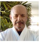 DrSohaku