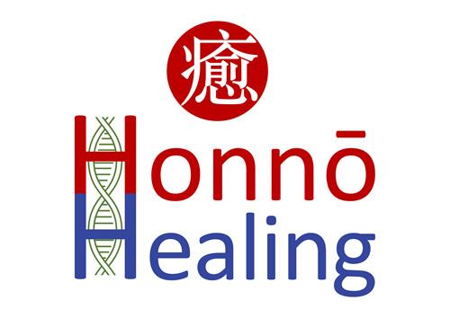 Logo Hono Healing_p